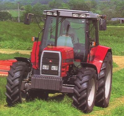 95MF6130
