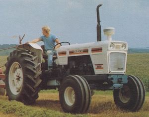 Agri-Power9000-1982