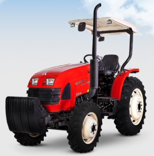Agritech1175