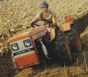 AntonioCarraroTigrone756-1978