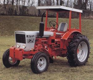 AvtoT40AS