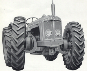 CountySuper4-1961