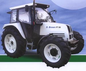 D-BrownFT95