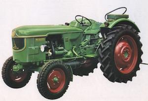 DeutzD4505-1966