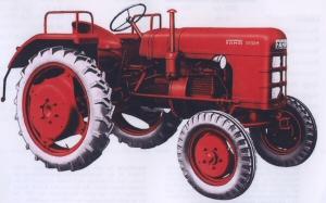 FahrD130
