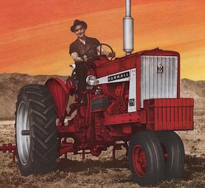 Farmall706-1963