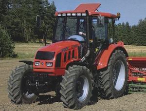 FarmerF-9258
