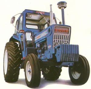 Ford7000-1974