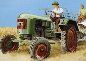 HatzTL22-1957
