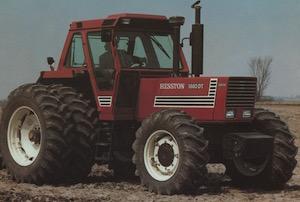 Hesston1880-1982