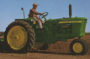 JD2010-1961