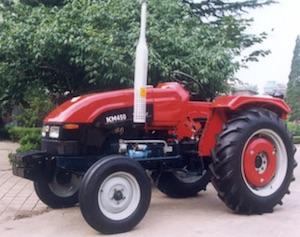 KamaKM450