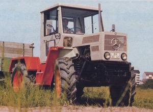 MBtrac65-70-1974