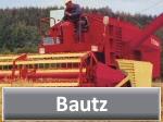 MenuBautz