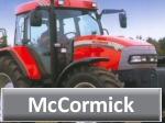 MenuMcCormick