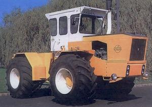 Raba320