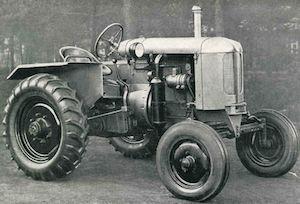 Ritscher525-1950