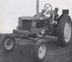 Sift35