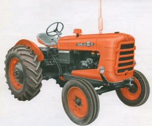 Someca40H-1962