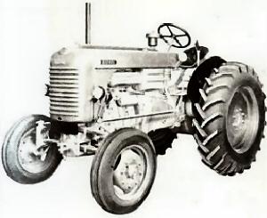 Steyr280A