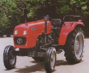 TempoOX-45-2002
