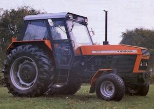 Ursus1222-1990