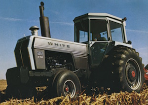 White2-150FieldBoss-1975