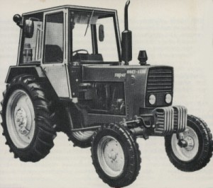 YUMZ-6AM-1978