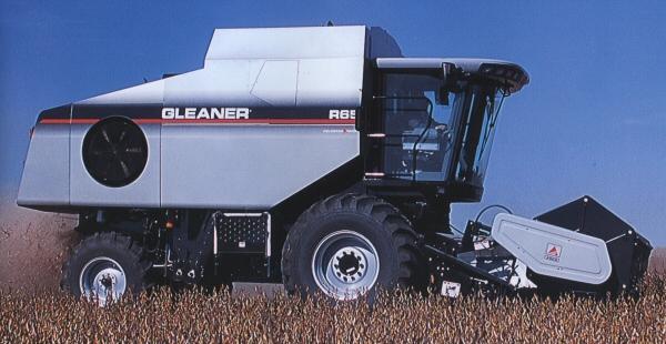 03GleanerR65