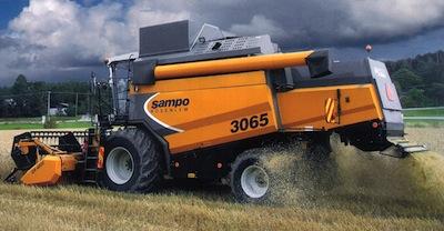 08SR3065