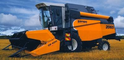 08Sampo2065