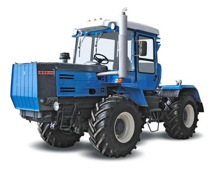 10HTZ-150K-09