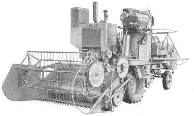 57ClaeysM73