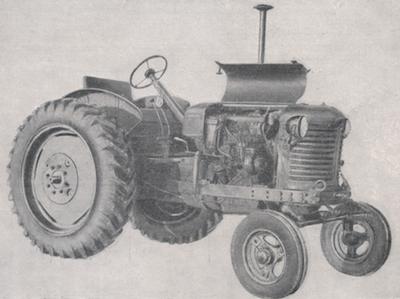 57DT-24