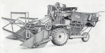 57LaverdaM60
