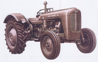 58MF35