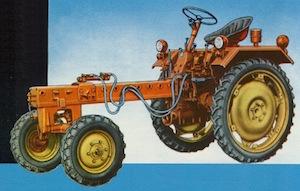58RS09