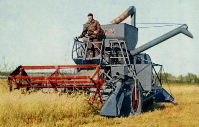 59BM-MST901