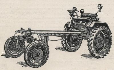 59T-16