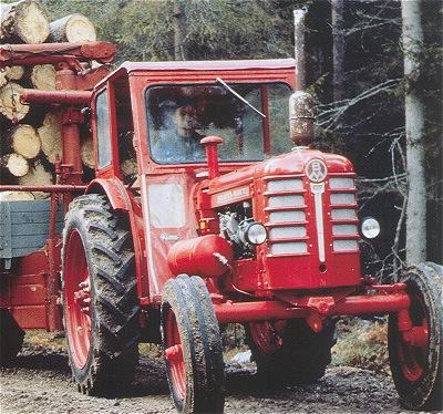 60BM350Boxer