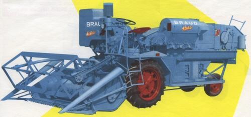 60BraudA2480V