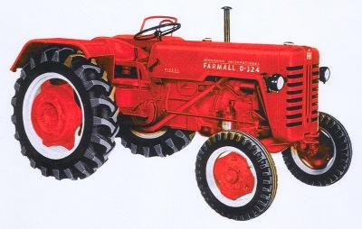 60IHD-324