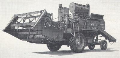 60MF780S