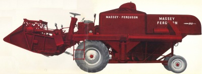 63MF892