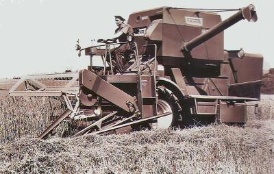 64FahrM60
