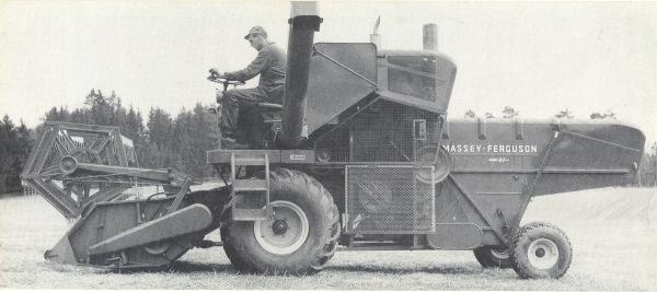 64MF87