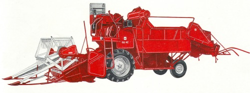 65IH8-62