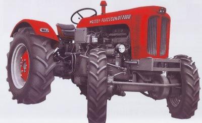 65MF7000
