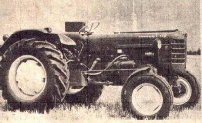 65UrsusC-4011