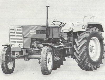 68Steyr90